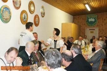 bezirksachuetzentag_in_zusmarshausen_bergruessung_sport_altenmuenster_03-03-2012_189345