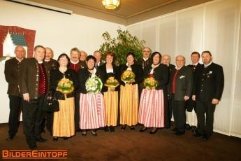 bezirksachuetzentag_in_zusmarshausen_bergruessung_sport_altenmuenster_03-03-2012_189459