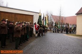 bezirksachuetzentag_in_zusmarshausen_umzug_sport_altenmuenster_04-03-2012_189384