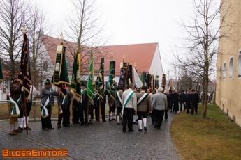 bezirksachuetzentag_in_zusmarshausen_umzug_sport_altenmuenster_04-03-2012_189399