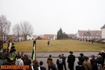 bezirksachuetzentag_in_zusmarshausen_umzug_sport_altenmuenster_04-03-2012_189428