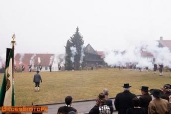 bezirksachuetzentag_in_zusmarshausen_umzug_sport_altenmuenster_04-03-2012_189526