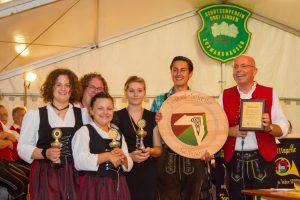 2016-07-23 - 125 Jahre Schützenverein Drei Linden-103