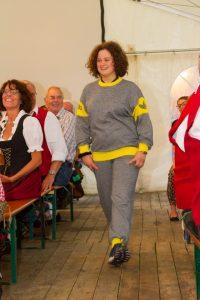 2016-07-23 - 125 Jahre Schützenverein Drei Linden-44