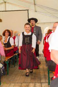 2016-07-23 - 125 Jahre Schützenverein Drei Linden-49