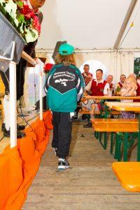 2016-07-23 - 125 Jahre Schützenverein Drei Linden-60